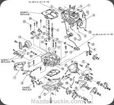 1992 mazda b2200 alternator wiring diagram images 90 miata wiring diagram also mazda wiring pdf besides b2000 carburetor