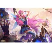 <b>Posters</b> | Riot Games Store