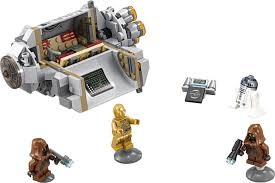 Lego Display Stands Minifigures Why Do Several Of The 100 Star Wars Sets Include 91