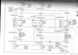 spal cooling fan wiring diagram wiring diagram bmw e46 cooling fan wiring diagram jodebal