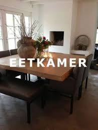 9 best stijl eetkamer images on dining area dinning table and kitchen dining