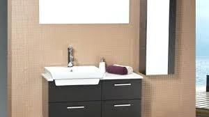 bathroom vanities san antonio. Awesome Bathroom Vanities San Antonio Furniture Ege Sushi For Tx Modern