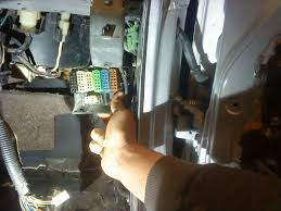 need help with 280zx wiring zdriver com 280zx Aftermarket Radio Install Wiring Diagram Zdriver need help with 280zx wiring dsc00568 jpg