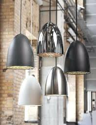 pendant lighting kitchen 5. Modern Pendant Lighting Kitchen Metal A Available In 5 Different Finishes With Stylish Light For