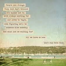 Life Changes Quotes Cool Changes In Life Quotes Life Quotes
