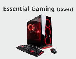 home office desktop pc 2015. Amazon\u0027s Choice For An Essential Gaming Tower Home Office Desktop Pc 2015