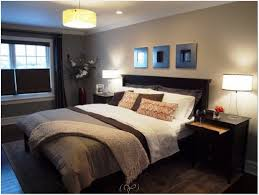 simple master bedroom ideas. Bedroom : Ideas Pinterest Master With Bathroom And Walk In Closet Mens Living Room Simple