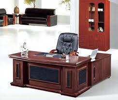 high office desk. High Office Desk E