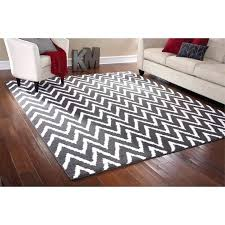 recycled plastic outdoor rugs australia made of indoor style rug mad mats retailers fab habitat recycled plastic indoor outdoor rugs