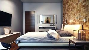 tv height in bedroom ideal tv mounting height bedroom