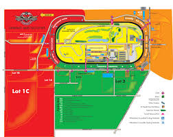 indianapolis motor speedway track map  impremedianet