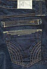 Taverniti Womens Jeans For Sale Ebay