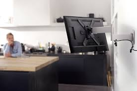 Tv wall mouns Shelf Make The Most Of Your Space Our Wall Mounts Argos Tv Wall Mounts Wide Range