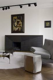 Interior Decorating Small Living Room 17 Best Ideas About Grey Fireplace On Pinterest Fireplace