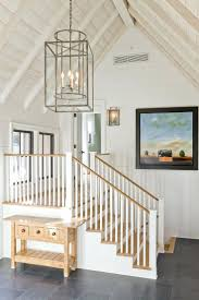 moroccan lantern chandelier and hill custom builders stairs diy full size