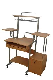computer tables for office. Metal Board Computer Table,office Furniture Tables For Office