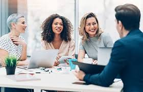 group interview questions group interview questions and how to stand out