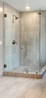 Compact Showers get 20 small showers ideas without signing up 3109 by uwakikaiketsu.us