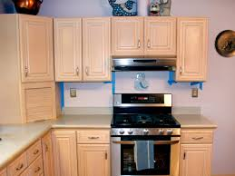 full size of kitchen cabinet how to paint laminate kitchen cabinets painting oak kitchen cabinets large size of kitchen cabinet how to paint laminate