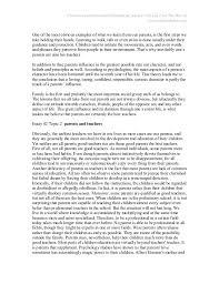 how to write a strong personal respect essay for students to copy respect essays for students to copy faith center church