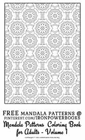 Small Picture 1472 best coloring pages images on Pinterest Coloring books