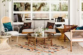 mid century modern furniture austin. Bohemian Chic Wedding Lounge | Mid Century Modern Furniture Masculine With Feminine Details Austin A
