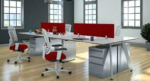 used office furniture portland maine. Office Furniture Portland Maine Home Desk Desks Best Used Me . H