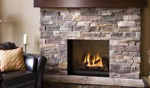 12 Cozy & Beautiful Fireplaces http://www.beautifuldesignmadesimple.com