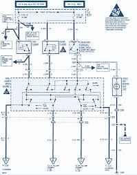 similiar buick park avenue engine diagram keywords 1998 buick park avenue fuse box diagram lzk gallery
