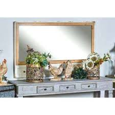 >wall mirrors rectangular wall mirror rectangular wall mirror  wall mirrors rectangular wall mirror rectangular brown decorative wall mirror rectangular mirrored wall art
