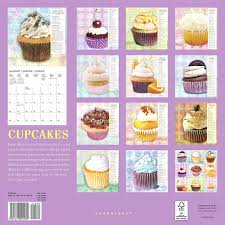 articles with cupcake canvas print wall art tag cupcake wall art on cupcake canvas print wall art with articles with cupcake canvas print wall art tag cupcake wall art