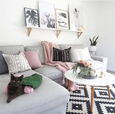 small living room decor ideas that will