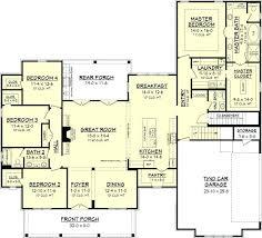 house floor plans uk farmhouse style house plan 4 beds 2 baths contemporary floor plans modern small modern house designs and floor plans uk