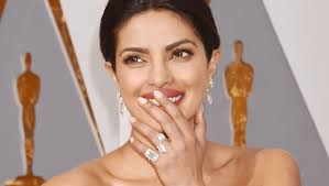 beauty header image article main os 2016 the best makeup looks on the os red carpet