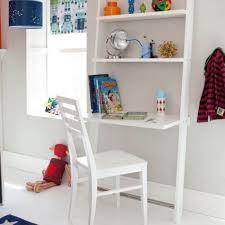 tessera childs wooden desk childs white desk childrens wooden desk childrens white desk