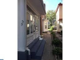 3 bedroom houses for rent in philadelphia pa 19124. 1212 wakeling st, philadelphia, pa 19124 3 bedroom houses for rent in philadelphia pa