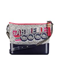 chanel 2017 handbags. chanel 2017 handbags