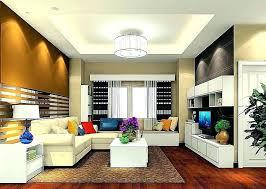 modern ceiling design for small living room small living room ceiling designs living room ceiling light