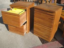 cabinet storage where to filing cabinets 4 drawer wood cabinet oak two drawer lateral