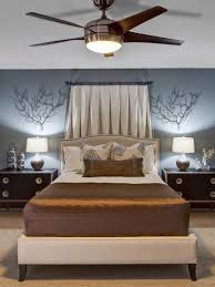 moderning fans bedroom remote control with lights quiet for uk living room without small fascinating ceiling