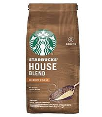 This is also a favorite brand which has rich and creamy taste. Best Coffee Brands In India That You Can Buy Online In 2021