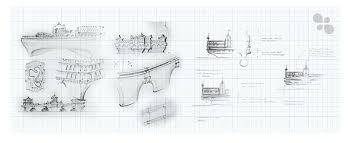architecture design concept ideas. Exellent Design Streets Of Monaco Conceptualisation And Ideas On Architecture Design Concept