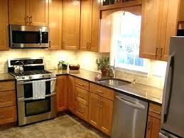 l shaped kitchen design layouts u shaped kitchen layout u shaped kitchen designs layouts kitchen galley
