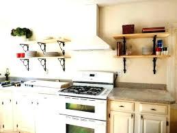 kitchen island hoods best top 10 kitchen island hoods best top stove hood ideas digital stove kitchen island