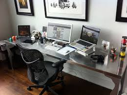 astounding cool home office decorating. Astounding Cool Office Ideas Designs Home Also Decorationing Aceitepimientacom Decorating