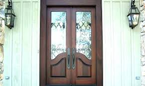cottage style wooden front doors solid wood external doors cottage style wooden front doors cottage cottage
