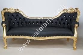 wooden sofa sets indian carved sofa sets carving wooden sofa wooden carving designs wooden carving board