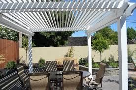 Backyard Structure Ideas Ideas