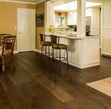 Empire Flooring And Design Center Attractive Hardwood Flooring San Jose Empire Design Center