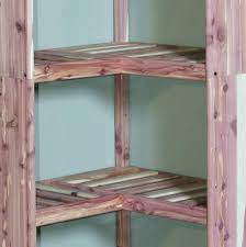 full size of lighting exquisite diy closet shelves 15 cus shelving system reviews design ideas build